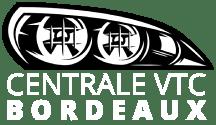 Logo Centrale VTC Bordeaux (3)